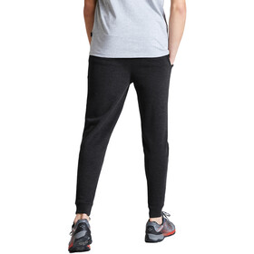 Dare 2b Modulus Jogging Homme, black